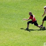 Coupe Féminine 2011 - IMG_0607.JPG