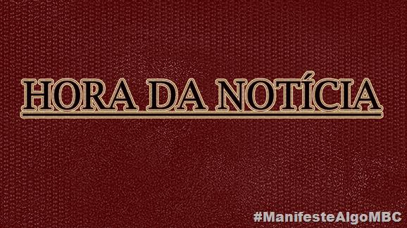 HORA-DA-NOTCIA-manifesto-00_thumb6