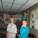 Kamp DVS 2007 (206).JPG
