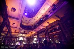 Foto 1714. Marcadores: 11/09/2009, Casa de Festa, Casamento Luciene e Rodrigo, Confeitaria Colombo, Fotos de Casa de Festa, Rio de Janeiro