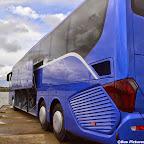 Setra S517HD ITS Reizen (51).jpg