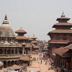 Nepal-234
