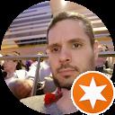 Sebastien P.,WebMetric