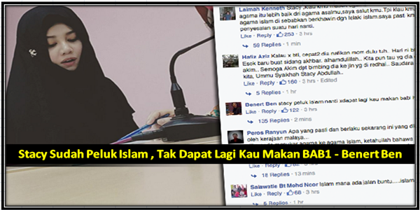 respon peminat selepas stacy peluk islam.png