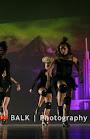 HanBalk Dance2Show 2015-6172.jpg