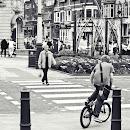 Street%2BFoto%2B%252828%2529 Street foto