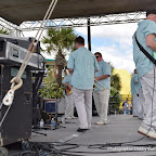 2017-05-06 Ocean Drive Beach Music Festival - DSC_8185.JPG