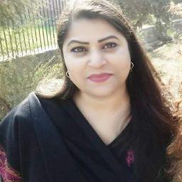 user Priya Wings apkdeer profile image