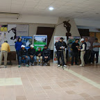 TC Voto Cataratas Junio 2011 142.jpg