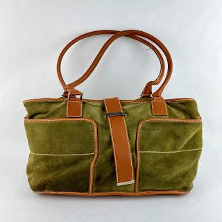 Lambertson Truex Tote Bag
