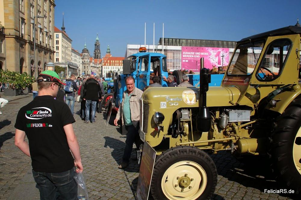 7. Dresdentreffen Skoda Community - IMG_2637.JPG