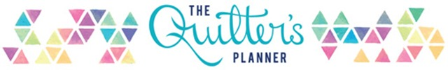 Quilters_Planner_logo