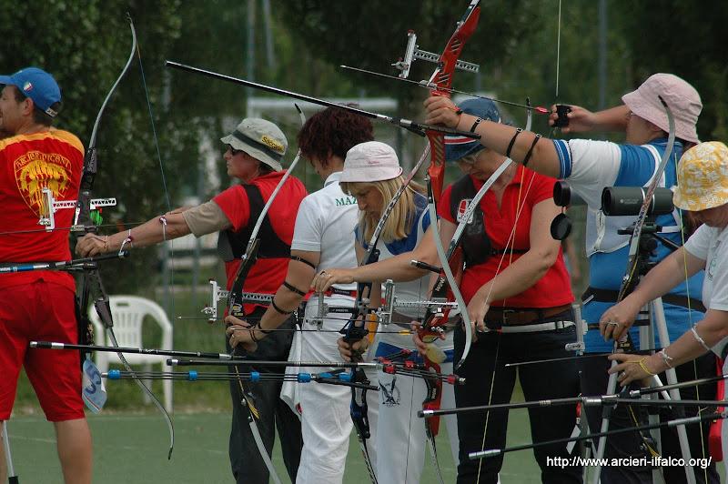 70 Round 30 Maggio 2010 - DSC_4479.JPG