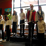 2001Santas Frosty Follies  - Marian%2527s%2Bphotos%2B2002%2B063.jpg