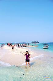 pulau harapan, 5-6 september 2015 Canon 029