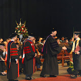 UA Hope-Texarkana Graduation 2015 - DSC_7941.JPG
