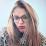 Heydi Moura Neres's profile photo