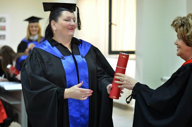 Dodela diploma, 25.12.2014. - DSC_2791.JPG