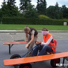 Gemeindefahrradtour 2008 - -tn-Gemeindefahrardtour 2008 008-kl.jpg