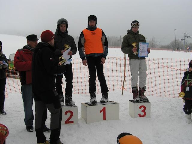 Zawody narciarskie Chyrowa 2012 - P1250126_1.JPG