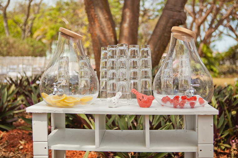 Outdoor Wedding Reception Decor On Decorations With Bn Dcor Receptions 1