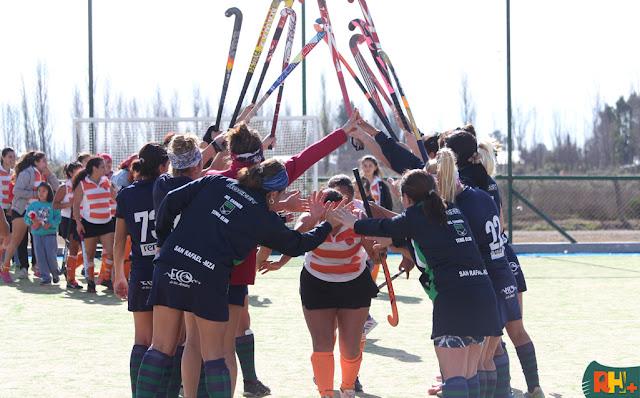 Final Mamis Apertura 2016 RH (18).JPG