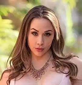 Chanel preston Was Born On Date 1 December 1985 In Alaska USA, She Was Height Is 1.73M And Weight Is 59 Kg Pounds, Chanel preston  Was Single And Unmarried, Chanel preston Eye Color Is Brown And Hair Color Is Brown,