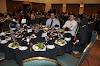 IEEE_Banquett2013 087.JPG