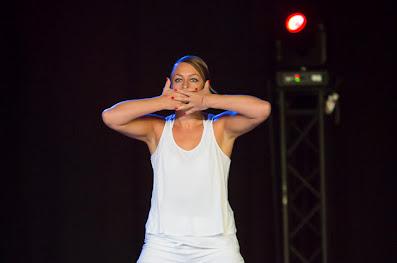 Han Balk Agios Dance-in 2014-1011.jpg