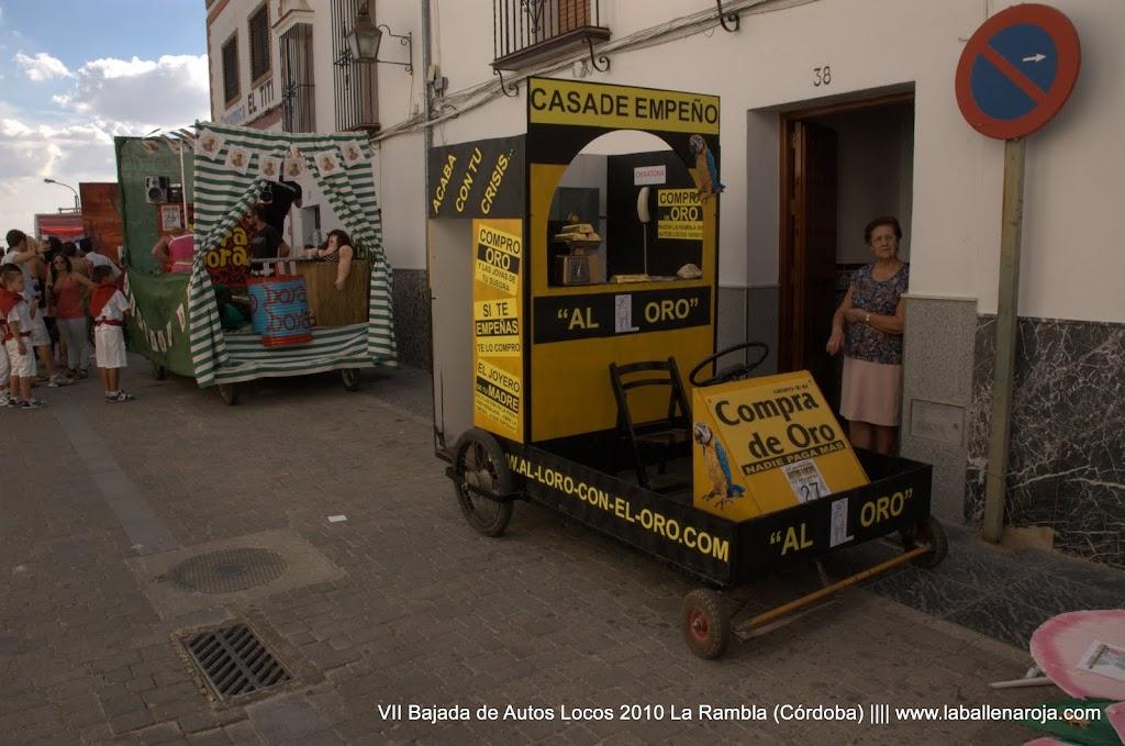 VII Bajada de Autos Locos de La Rambla - bajada2010-0026.jpg