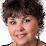 Debbie Mormino's profile photo