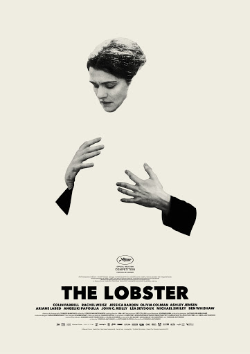 The Lobste