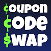 Coupon Code Swap