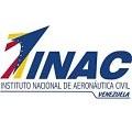 Regulación Aeronáutica Venezolana 36 (RAV 36) Ruido de las Aeronaves