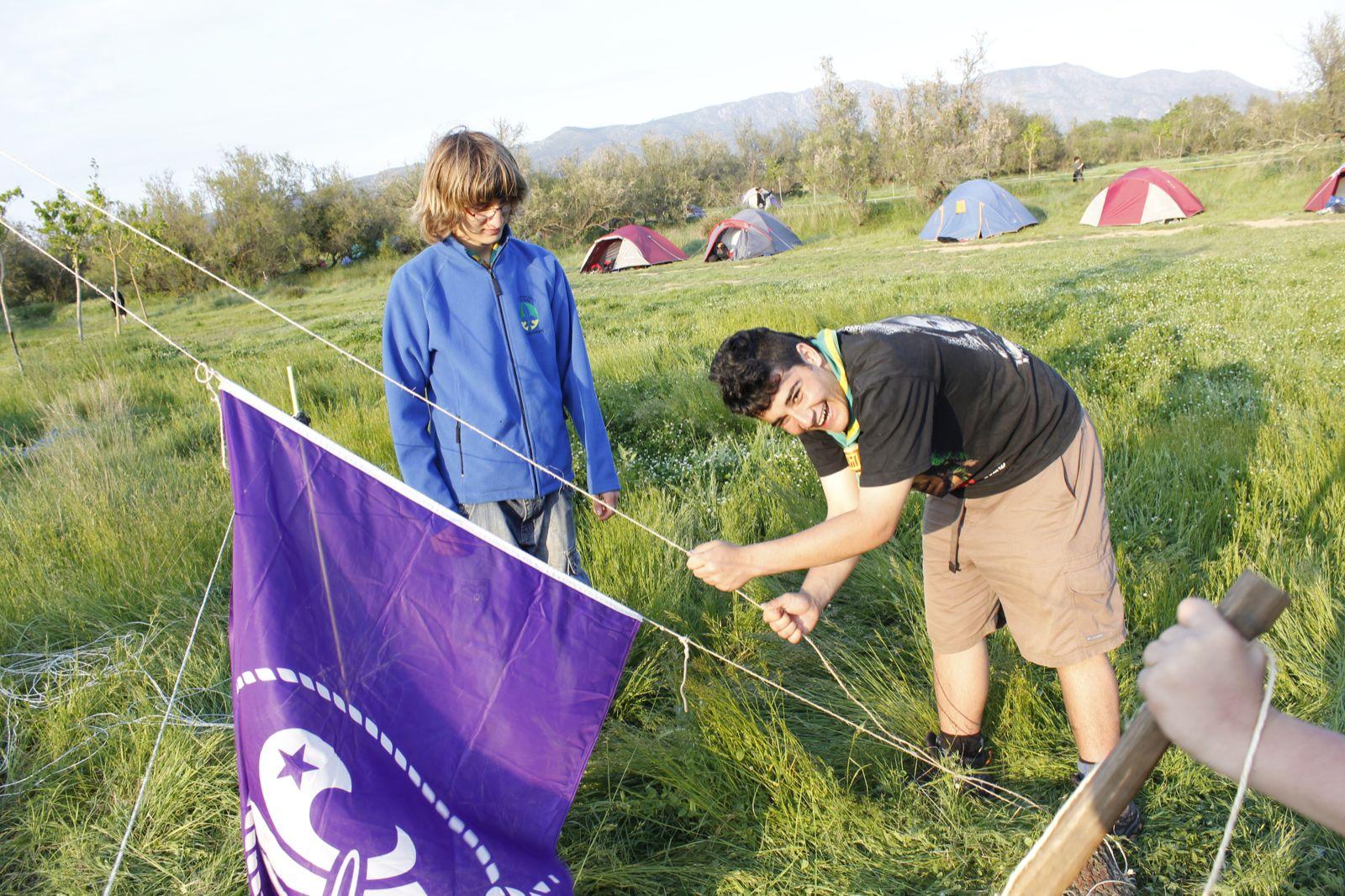 Campaments de Primavera de tot lAgrupament 2011 - _MG_1921.JPG