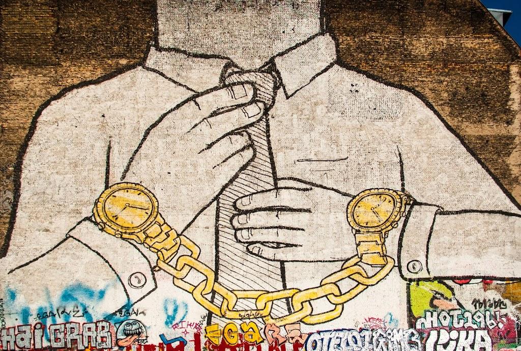 Berlin_2013_Graffiti-09