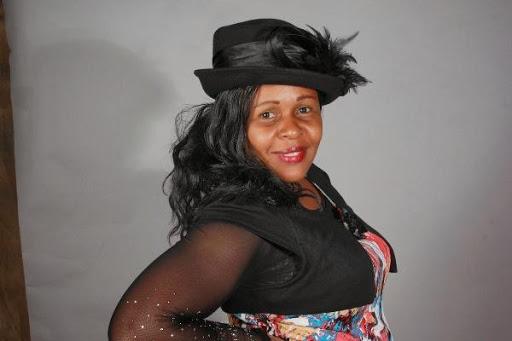 AUDIO | Jennifer Mgendi - Acha Wakudharau | Download Mp3