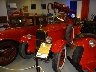2016.04.29-026 autopompe légère de premier secours Thirion Citroën 1930