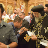 H.H Pope Tawadros II Visit (2nd Album) - DSC_0613%2B%25283%2529.JPG
