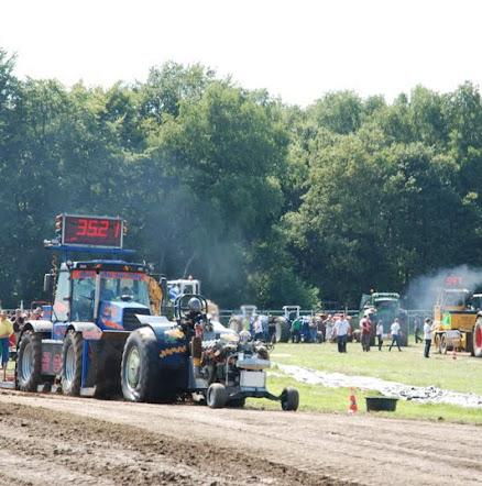 Zondag 22--07-2012 (Tractorpulling) (73).JPG