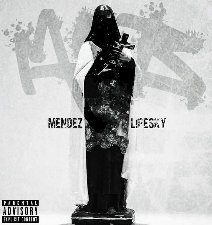 Travis Scott Sicko Mode Mp3 Download: Blacktape 2 (Mendez & Lipesky) [DOWNLOAD]