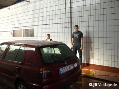Autowaschaktion - CIMG0838-kl.JPG