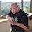 Asen Denkov's profile photo