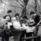 1985_04_13-006 Belgrat Ormanı Yemek Pişirme Tatbikatı.jpg