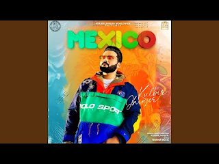 Mexico Song By kulbir Jhinjer Is Available For Download From Different Mp3 Song Websites In Different Mp3 Formats Mexico kulbir Jhinjer Mp3 Song 128kbps Djpunjab Mexico kulbir Jhinjer 192kbps Mp3 Song Download Mrjatt.Com Mexico kulbir Jhinjer Full Mp3 Song Djjohal 320kbps Mexico kulbir Jhinjer Djpunjab All Song Download.Com Mexico kulbir Jhinjer Hdyaar New Song 64kbps Download Mexico kulbir Jhinjer 48kbps Pagalworld Download Mexico kulbir Jhinjer Full Song Download Mp3 Riskyjatt Mexico kulbir Jhinjer Mp3tau Download 190kbps Mexico Song By kulbir Jhinjer Taumix Djworld Mp3download.Com Mexico Song By kulbir Jhinjer Djjattcom.Mexico kulbir Jhinjer Djyoungster Full Mp3 High Quality Song Download.Djbhaji Bigmusic Jattmate Mexico kulbir Jhinjer Mp3word Download Pendujatt Mexico kulbir Jhinjer Bestwap Song Download Naasongs Mexico kulbir Jhinjer New Song Downloadming Direct Mp3 Download Mrdjhr.  Mexico Song By kulbir Jhinjer Is Available In Different Mp3 Song Formats And Different Song Size Mexico Song By kulbir Jhinjer 1mb Download Mexico kulbir Jhinjer 2mb Song Download Mexico kulbir Jhinjer 3mb Download Mexico kulbir Jhinjer Zip File Full Album Direct Download 10mb Mexico kulbir Jhinjer Mp3 Song 4mb Download Djpunjab Song Mexico kulbir Jhinjer 5mb New Mp3 Song High Quality Format Download 6mb Mexico kulbir Jhinjer 7mb 320kbps For Dj Mexico kulbir Jhinjer Dj Ke Liye Song Download 8mb Mexico kulbir Jhinjer De Saare Gaane Ik Baar Vich Download Kive Kariye Mexico kulbir Jhinjer All Song Complete Album 12mb Download Eko Baar Mexico kulbir Jhinjer Zip File Download Click To Download Withe Direct Downlaod Link No Ads 9mb.  On Many Website New Mp4 Hd Video Song Mexico kulbir Jhinjer Is Available In Different Video Formats For Download Mexico kulbir Jhinjer 2160/4k Video Download Hdyaar Mexico kulbir Jhinjer 1080p Djjohal New Song Video Download Mexico kulbir Jhinjer 720p Full Hd Video Download 9xvideo Mexico kulbir Jhinjer 480p Video Download Hd9 And Hdvideo9 Mexico kulbir Jhin