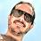 Enrico Becerra's profile photo