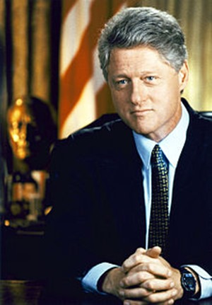 220px-William_J._Clinton_-_NCI_Visuals_Online