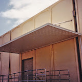 Loading Dock Covers - IMG_0005.jpg