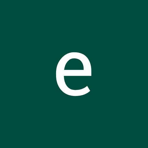 eurora