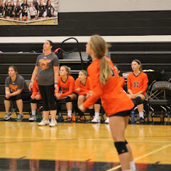 Volleyball 10/5 - IMG_2778.JPG
